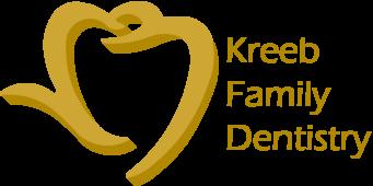 Kreeb Family